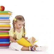 Как издается детская мусульманская литература — из первых уст