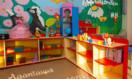 Адаптация к детскому саду («Дочки-сыночки» №8)