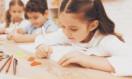 Как легко привыкнуть к школе (часть 3)